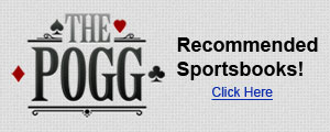recommended sportsbooks